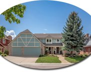 2342 Terraridge Drive, Highlands Ranch image