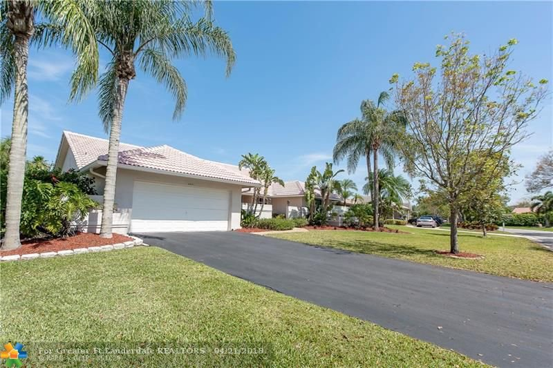 4901 nw 89th ter coral springs 33067 for 5720 nw 194 terrace