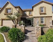 7838 Orchid Drive, Eastvale image