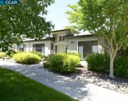 1209 Oakmont Dr Unit 4, Walnut Creek image