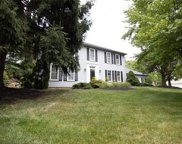 4481 Jamestown, South Whitehall Township image