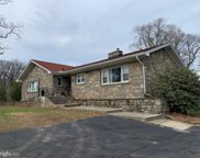 2071 Foulk   Road, Garnet Valley image