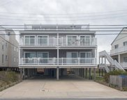 1108 N Landis, Sea Isle City image