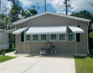 10845 Little Heron CIR, Estero image