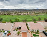 2111 Eagle Watch Drive, Henderson image