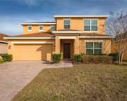 4611 Yellow Bay Drive, Kissimmee image