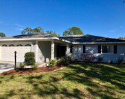 27 Weidner Place, Palm Coast image
