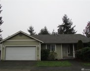 18507 39th Ave E, Tacoma image