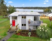 17326 43rd Dr NW, Stanwood image