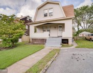 3010 ROSALIE AVENUE, Baltimore image