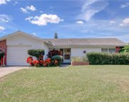 1621 Byrnedale Court, Palm Harbor image