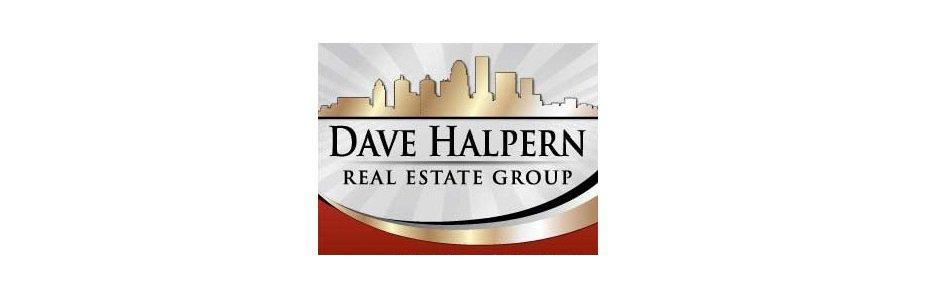 Louisville Kentucky Dave Halpern Realtor