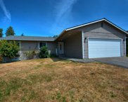 2129 179th St SE, Bothell image