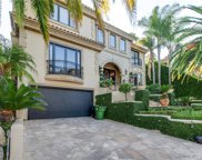 14155 Beresford Road, Beverly Hills image