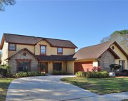 4701 Swansneck Place, Winter Springs image