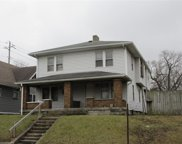 1425 Michigan  Street, Indianapolis image