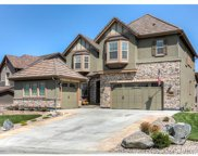10606 Skydance Drive, Highlands Ranch image