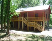 585 Rivermont Road, Athens image