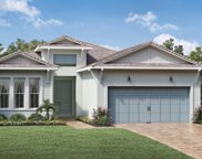 12484 Nautilus Circle, Palm Beach Gardens image