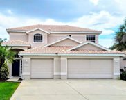 12870 Ivory Stone LOOP, Fort Myers image