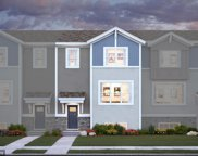 2844 Lexington Place, Roseville image