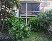 1652 Arabian Lane, Palm Harbor image