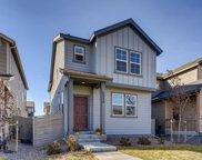4773 N Kittredge Street, Denver image