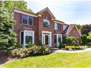 18 Terrell Drive, Washington Crossing image