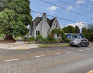 5218 8th Ave NW, Seattle image