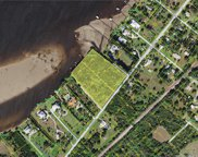 4872 AND 4848 Riverside Drive, Punta Gorda image