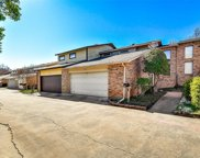 3644 Fore Circle, Farmers Branch image