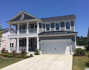 109 Champions Village Way, Murrells Inlet image