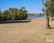 151 Big Hammock Point Road, Sneads Ferry image
