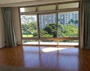 1515 Nuuanu Avenue Unit 657, Honolulu image