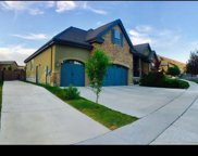 2150 Aspen Wood Loop, Lehi image