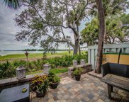 2 William Hilton Parkway Unit #103, Hilton Head Island image