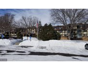 205 Barry Avenue S Unit #213, Wayzata image