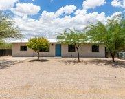 5514 W Wyoming, Tucson image