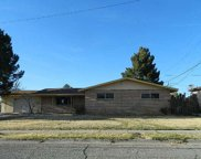 2005 Corley Drive, Las Cruces image