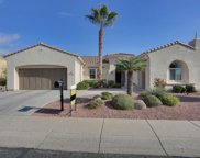 13404 W Anapama Drive, Sun City West image