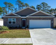 2833 Nova Way, Myrtle Beach image