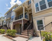 458 Windmill Palm Circle, Altamonte Springs image