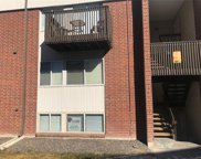 3643 South Sheridan Boulevard Unit 4, Lakewood image