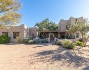 26609 N 160th Street, Scottsdale image