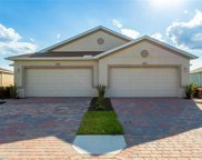 20075 Fiddlewood Ave, North Fort Myers image
