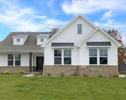 2360 Walnut View Drive (homesite 29), Hartland Twp image