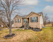 40 Bald Mountain Cir, Shelbyville image