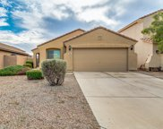 3609 W Glass Lane, Phoenix image