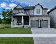 2258 Red Thorne  Avenue, London image