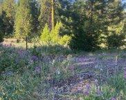 41959 Rhinestone Unit lot1, Shaver Lake image